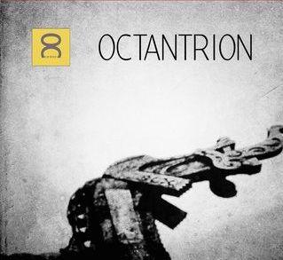 Octantrion
