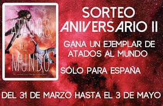 http://linteresantes.blogspot.com.es/2017/03/segundo-sorteo-del-cuarto-aniversario.html