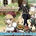 RPG Marenian Tavern Story Premium Mod Apk + Data (Offline) v1.1.1g