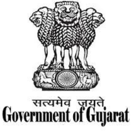 Directorate of Insurance Office Gujarat