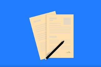 Contoh Surat Lamaran Kerja Via Email Lengkap Beserta Cara Kirimnya
