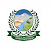 Jobs in Directorate General of Soil & Water Conservation