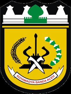 Logo | Lambang Kota Banda Aceh