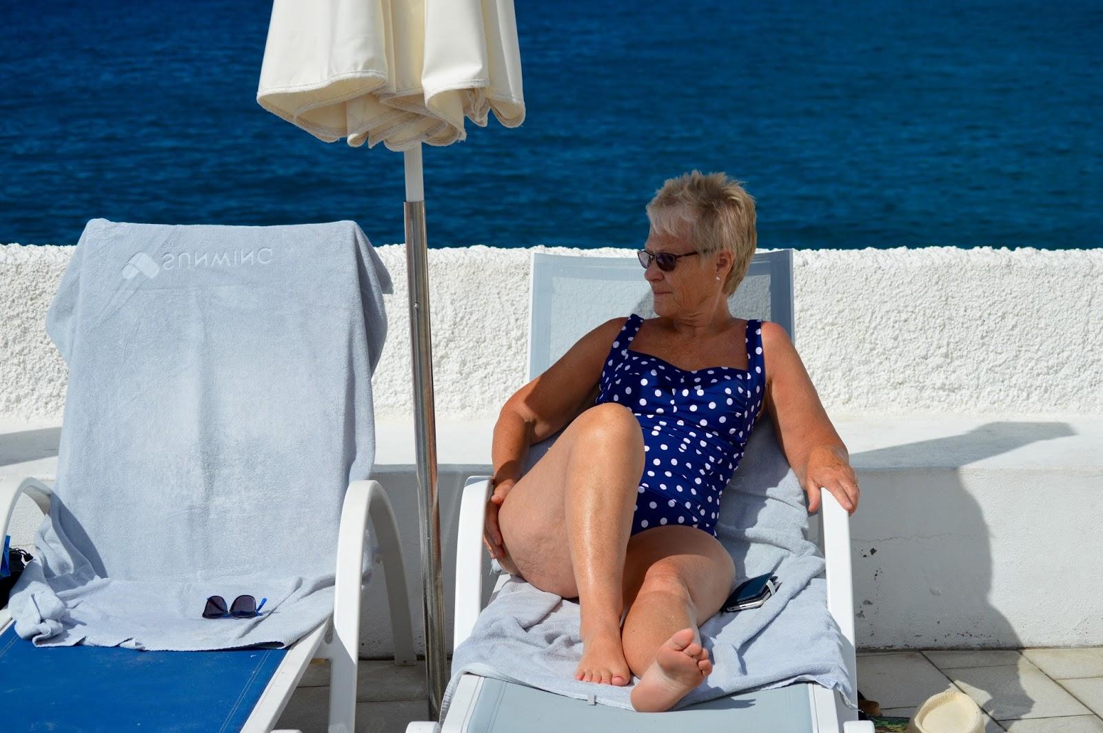 adoos massage stockholm tantra massage sverige