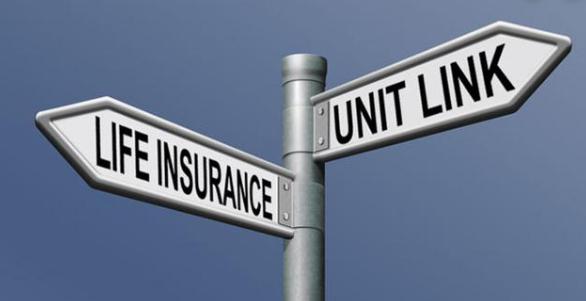 Sudah Tahu Asuransi Unit Link, Simak Kegunaannya