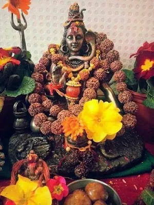 shiv stuti,जय शिवशंकर, jai shiv shankar stuti, shiv bhakti, shiv mahima, shiv puja, shiv mantra