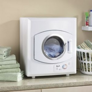 110 Dryer For Sale