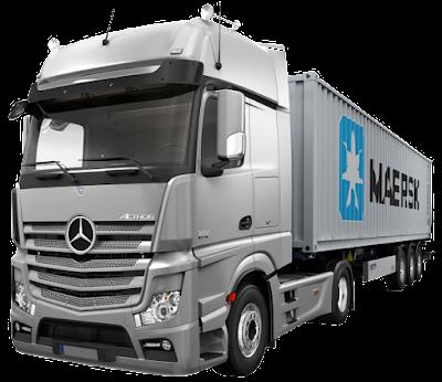 pasang gps tracker untuk mobil angkutan alat berat pelacak motor truk bus alat berat anti maling