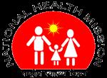 NHM MP CHO Recruitment 2021 –Apply for  2850 Vacancies