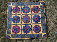http://kristaquilts.blogspot.ca/2012/03/march-ufo_31.html