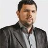 www.seuguara.com.br/blogueiro/bolsonarista/