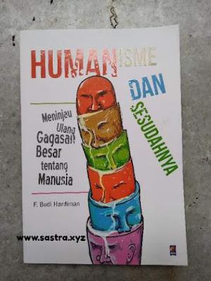 humanisme, antihumanisme, agama