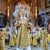 Ρωσική εκκλησιαστική εισβολή στα Κατεχόμενα υπέρ του ψευδοκράτους…
