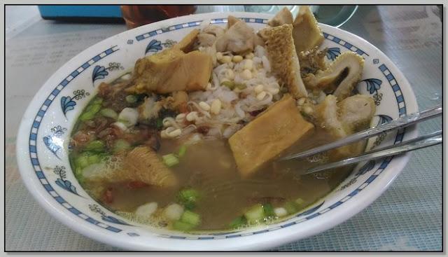 Wisata Kuliner Jombang, Nikmatnya Sajian Kuliner di Kota Jombang