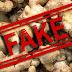 Notícias falsas do Covid-19 têm 62 milhões de visualizações no YouTube