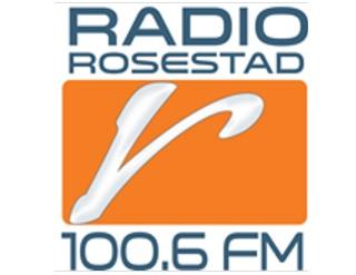 Radio Rosestad Listen Live Online