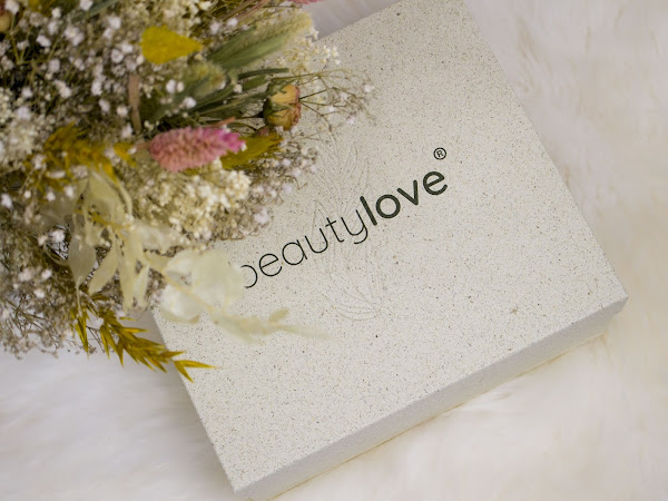 beautylove The Natural Box Air Tranquility