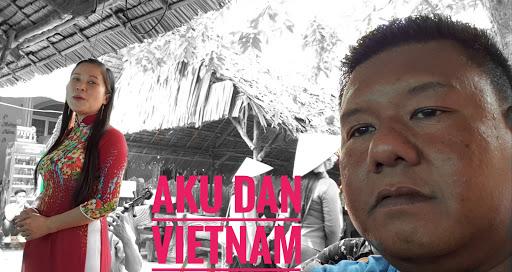 Kisah Penuh Melancong Ke Ho Chi Minh Vietnam 5 Hari 4 Malam