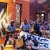 George Floyd: Protesters Set US Police Station Ablaze