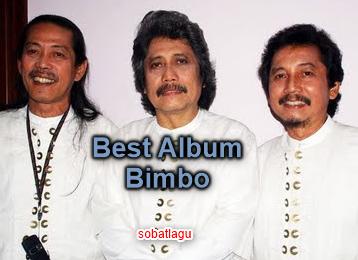 Koleksi Lagu Lawas Bimbo Mp3 Terbaik dan Terlengkap Full Album Rar,Bimbo, Lagu Lawas, Tembang Kenangan,
