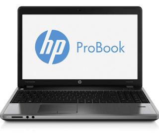 Télécharger Pilote Wifi HP Probook 4540s, Complet Pilote pour Wifi, Pour Windows 7, Windows 8, Windows 8.1.