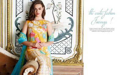 Latest-Charizma-Eid-Collection-2017-Swiss-Voile-Dresses-for-Women-3