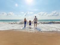 6 Tips Liburan Seru Di Bali Bersama Keluarga