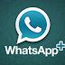 GBWhatsapp Apk v4.65 - Atualizado