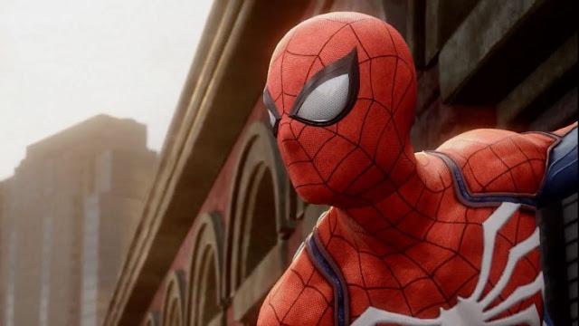 Michael Jackson quería ser Spider-Man y comprar Marvel