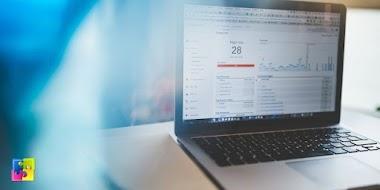 Las Mejores Estrategias Para Generar Tráfico Web