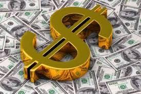 إليكم سعر الدولار في السودان وأسعار العملات الأجنبية مقابل الجنيه السوداني اليوم الجمعة 10-4-2020 في السوق السوداء والبنك المركزي
