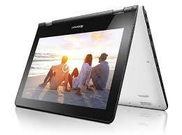 10-top-best-laptops-under-rs-30000-lenovo-laptops
