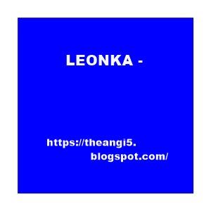 LEONKA -