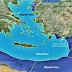 Μεγάλο «deal» Βρετανίας-Τουρκίας εις βάρος του Ελληνισμού: Ρίχνουν δισ. δολάρια με αντάλλαγμα μερίδιο από κυπριακή ΑΟΖ