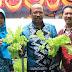 Sungai Andai Wakili Kota Banjarmasin Lomba Kelurahan Tingkat Provinsi Kalsel