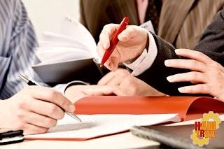 С какими локальными нормативными актами должен быть ознакомлен работник