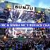 Nino Mc X Simba Mc X Ruvack Champion - SHOW LIVE BUNJU 2021 l Download