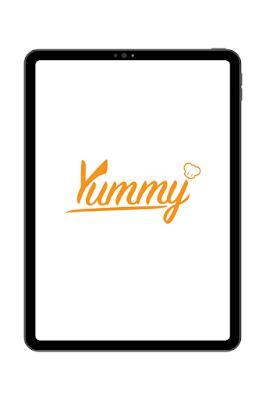 yummy app untuk ide masak apa hari ini