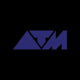 Akim & The Majistret - Yang Satu MP3