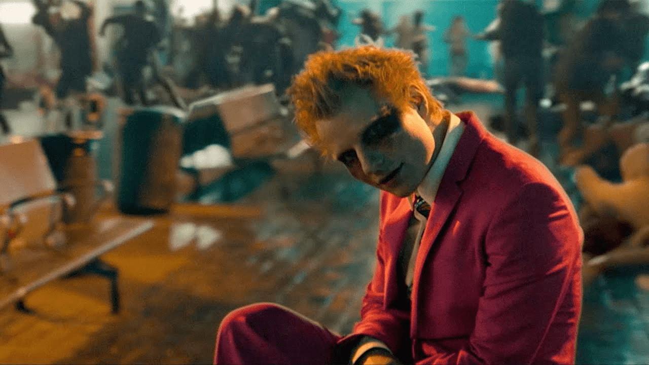 Ed Sheeran Bad habits lyrics in Hindi