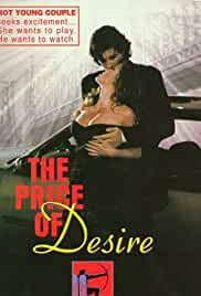 The Price of Desire 1997 Watch Online
