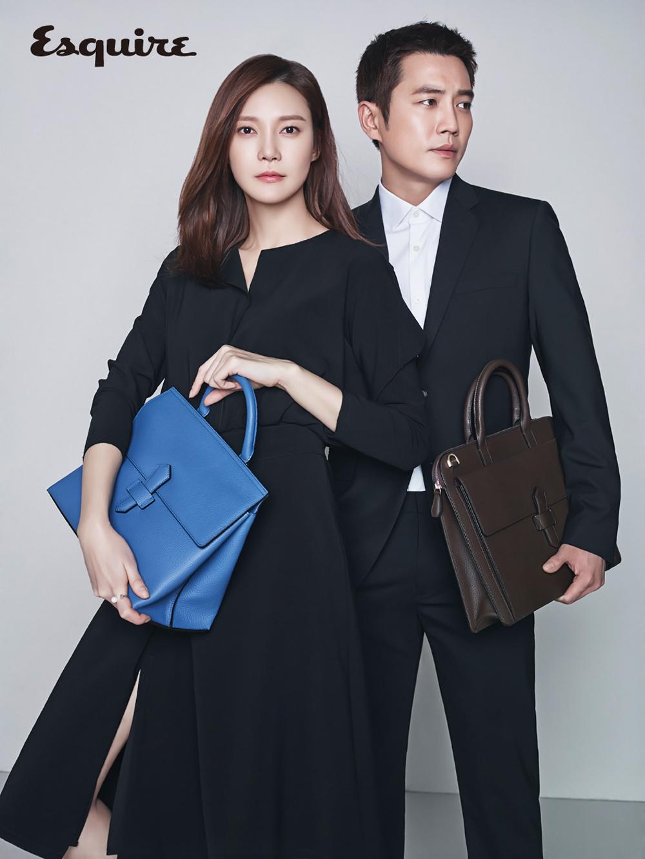 Joo Sang Wook
