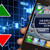 Strategy and regulated binary options broker