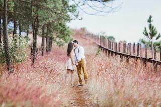 Happy love life is the Best love life-यह असंभव को संभव बना देती है
