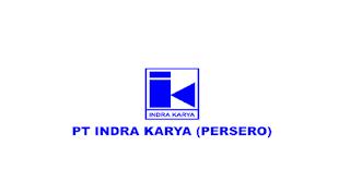 Lowongan Kerja BUMN PT Indra Karya (Persero) Tingkat SMA D3 S1 Bulan Februari 2020