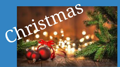 Happy merry christmas 2020 :  facebook and whatsapp message ,sms & greeting for christmas