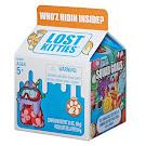 My Little Pony Blind Box Lost Kitties