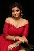 Bindhu latest sizzling photo gallery-thumbnail-1