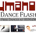 5 HIDDEN FREE DANCES AT HUMANOID NOW !
