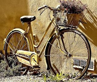 Cara Memasang Pedal Sepeda Paling Cepat